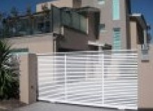 Kwikfynd Decorative Automatic Gates actontas