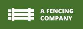Fencing Acton - Temporary Fencing Suppliers