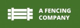 Fencing Acton TAS - Fencing Companies
