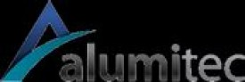 Fencing Acton TAS - Alumitec