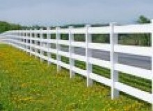 Kwikfynd Farm fencing actontas