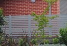Acton TAS Privacy screens 10