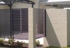 Acton TAS Privacy screens 12