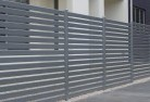 Acton TAS Privacy screens 14