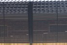 Acton TAS Privacy screens 16