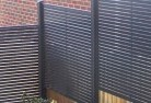 Acton TAS Privacy screens 17