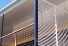 Acton TAS Privacy screens 18