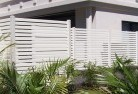 Acton TAS Privacy screens 19