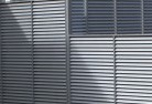 Acton TAS Privacy screens 23