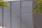 Acton TAS Privacy screens 24