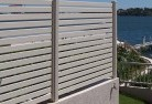 Acton TAS Privacy screens 27