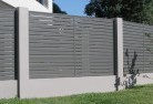 Acton TAS Privacy screens 2