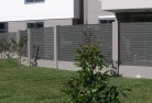 Acton TAS Privacy screens 3