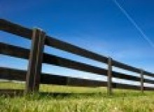 Kwikfynd Rural fencing actontas