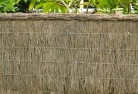Acton TAS Thatched fencing 6