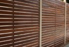 Acton TAS Timber fencing 10