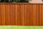 Acton TAS Timber fencing 13
