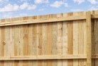 Acton TAS Timber fencing 9