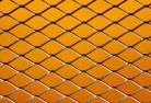 Acton TAS Wire fencing 10