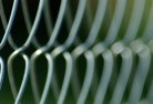 Acton TAS Wire fencing 11