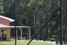 Acton TAS Wire fencing 17