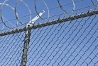 Acton TAS Wire fencing 1