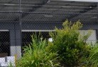 Acton TAS Wire fencing 20