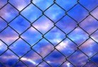 Acton TAS Wire fencing 3