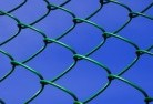 Acton TAS Wire fencing 4