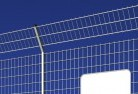 Acton TAS Wire fencing 8